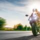 10 REDENEN WAAROM MOTORRIJDEN (TIJDENS CORONA) GEWELDIG IS